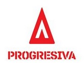 Društvo Progresiva